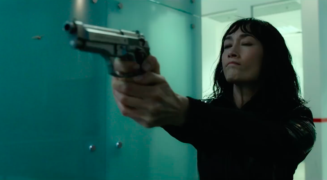 《门徒》首曝预告 影片定于8月20日北美上映